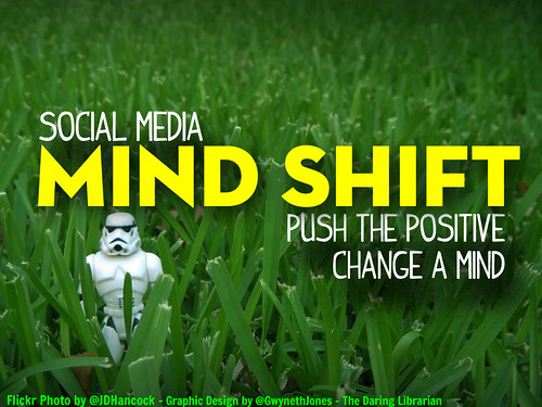 Stand_Out_Social_Media_Change