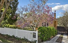 97 Rosedale Road, St Ives NSW
