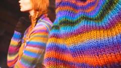 Transform the idea to reality!! (sifis) Tags: color art fashion sweater pattern quality hobby handknitting  sakalak     sakalakwool