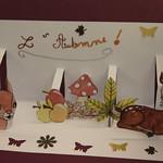 "atelier pop-up automne <a style=""margin-left:10px; font-size:0.8em;"" href=""http://www.flickr.com/photos/122771498@N03/22419259292/"" target=""_blank"">@flickr</a>"