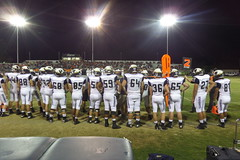 "Vacaville vs. Napa • <a style=""font-size:0.8em;"" href=""http://www.flickr.com/photos/134567481@N04/22441052771/"" target=""_blank"">View on Flickr</a>"