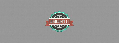Abbadelli - embroidery digitizing by Indian Digitizer - IndianDigitizer.com #machineembroiderydesigns #indiandigitizer #flatrate #embroiderydigitizing #embroiderydigitizer #digitizingembroidery http://ift.tt/1S05NyR