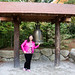 "Kubota Garden • <a style=""font-size:0.8em;"" href=""http://www.flickr.com/photos/25269451@N07/22456205266/"" target=""_blank"">View on Flickr</a>"