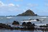 On The Road To Hana - Alau Island, Koki Beach (Neal D) Tags: ocean island hawaii rocks maui hana kokibeach alauisland