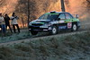 RY201504_NEKRASOV061 (rallyinukraine) Tags: rally rallycar lviv ukraine ралли львов украина галиция mitsubishilancerevo