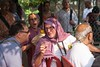 IMG_5523 (iskconmonk) Tags: festival prabhupada swami kartik prabhu brahmananda vrindavan iskcon swamiji sanyasi goshala iskconvrindavan