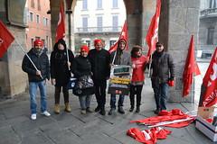 DSC_0049 (CGIL Monza e Brianza) Tags: presidio ai tagli contro 41215 patronati