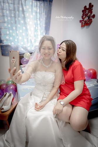 Mandy Phoon + Chee Kit47