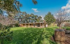 685 OLD SALE RD, Brandy Creek Vic