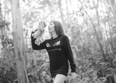 Play (Fevzi DINTAS) Tags: bear portrait people bw cute rabbit nature girl monochrome beautiful smile look fashion lady forest pose asian toy thailand happy model kiss pretty alone play dress modeling outdoor style human together single lovely stylish teenage paza140