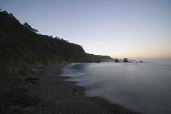 playa_del_silencio_DSC8646 (Jos Aguilera) Tags: paisajes landscapes asturias paisaje lan playas samyang playadelsilencio