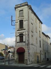 Bastide (sandorson) Tags: travel france carcassonne franciaország sandorson