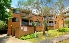 8/7-9 Mulla Road, Yagoona NSW