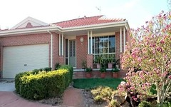 9/16 Monaghan Place, Nicholls ACT