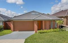 7 Tibin Drive, Fletcher NSW