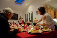 DSC_6739 (seustace2003) Tags: christmas ireland dublin navidad nol natale baile dublino irlanda irlande kerst nollaig ierland ire boi cliath tha