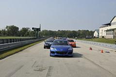 _JIM1818_4660 (Autobahn Country Club) Tags: autobahn autobahncc autobahncountryclub racing racetrack racecar mazda miata mazdaspeed