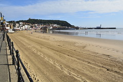 Scarborough (6) (rs1979) Tags: scarborough northyorkshire yorkshire eastcoast southbay southbeach