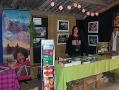 """07. Swiss Travel Festival 2007 • <a style=""""font-size:0.8em;"""" href=""""http://www.flickr.com/photos/147721685@N04/29487051703/"""" target=""""_blank"""">View on Flickr</a>"""