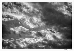 drama in the sky (Alja Ani Tuna) Tags: 116 116365 365 clouds cloud cloudysky sky nature shadows 3d nikond800 nikkor nikkor85mm nice d d800 dailyphoto day onephotoaday onceaday photo365 project365 panorama naturallight monocrome monochrome bw blackandwhite black blackwhite beautiful white