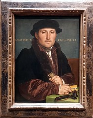 20161011_131320 (Freddy Pooh) Tags: autriche kunsthistorischesmuseum musedesbeauxarts vienne