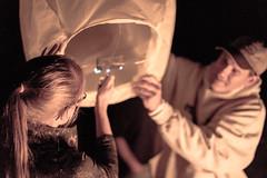 Light it up (Max Kotchouro) Tags: hanggliding morningside