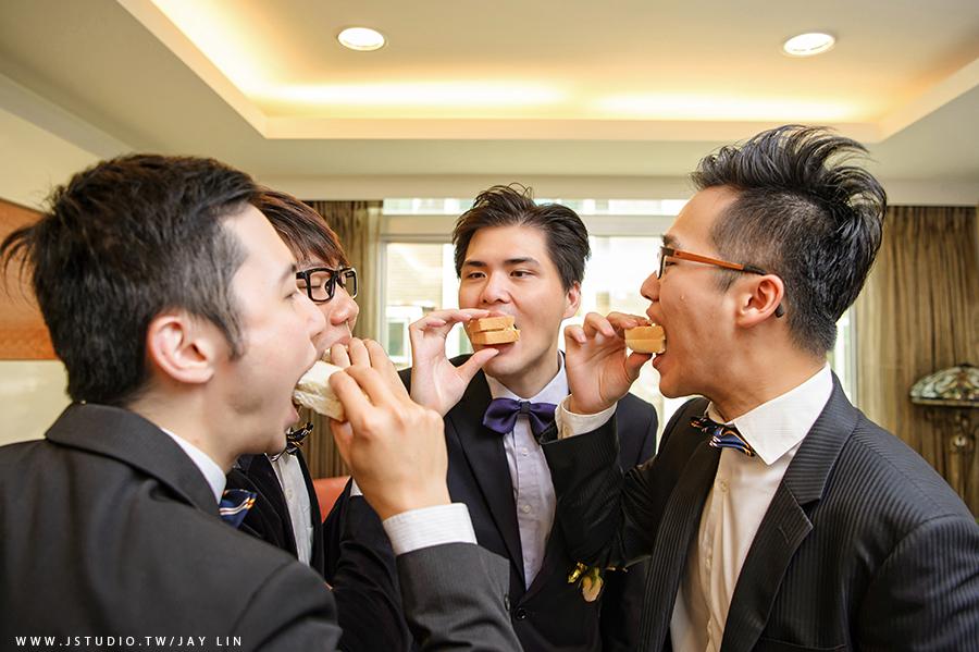 婚攝 君悅酒店 婚禮紀錄 JSTUDIO_0047
