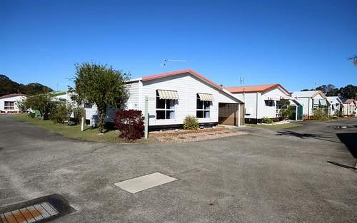 78/250 Kirkwood Road, Tweed Heads South NSW 2486