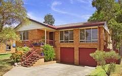 84 Edward Street, Tamworth NSW