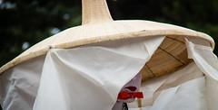 Jidai matsuri, Kyoto (Juan Carlos Calderón) Tags: jidai matsuri kyoto