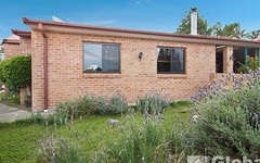 251 Warners Bay Road, Mount Hutton NSW