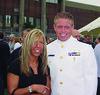 Brad Hendrick '99 (BC High Archives) Tags: hendrick classof1999 veterans military
