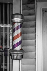 Barber Pole (g_gerster) Tags: scarlett daddydaughter dance