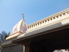 Bhagavan Sri Sridhara Swamy Paduka Ashrama Vasanthapura Photography By CHINMAYA M.RAO  (13)