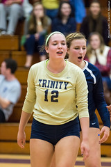 2016-10-14 Trinity VB vs Conn College - 0132 (BantamSports) Tags: camels 2016 bantams college conncollege connecticut d3 fall hartford nescac trinity women ncaa volleyball