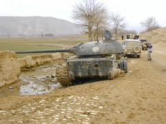 DSCN1757 (Vearalden) Tags: afghanistan mazare sharif northern alliance daryae suf camel wrestling kholm kunduz