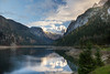 20161103-IMG_6142.jpg (diegofaria) Tags: gosau autumn landscape vorderergosausee gosausee austria mountains mirror alps lake fall reflexion osterreich