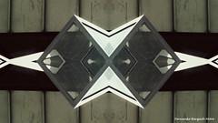 figura citadina (ojoadicto) Tags: formas figuras abstract abstracto digitalmanipulation artisticphotography