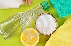Maintaining house, Keeping things #clean and tidy around the homes, keeps our families healthy.when you're going to choos the #cleaning #products, most of us go to the #supermarket to buy #cleaning products. But... http://goo.gl/d20RCG Read more.. (Spiffy Clean) Tags: clean cleaning products supermarket