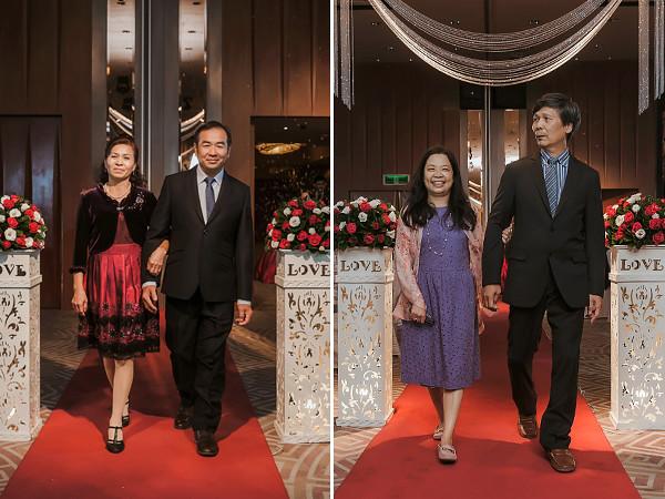 台南婚攝 香格里拉遠東國際大飯店 國際廳029