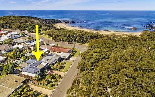 18 Parkside Avenue, Bateau Bay NSW 2261