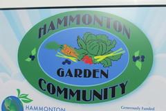 IMG_0869 (hammonton_garden) Tags: 2016 communitygarden fall hammonton southjersey nj gardenstate