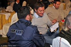 201002ALAINTR95 (weflyteam) Tags: wefly weflyteam baroni rotti piloti disabili fly synthesis texan airshow al ain emirati arabi uae