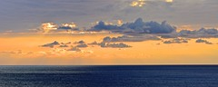 Italie du Nord 2016 - Cinque Terre (philippebeenne) Tags: italie italia mer ligurie riomaggiore cinqueterre