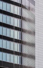 Cuatro Torres Business Area, Madrid (jacqueline.poggi) Tags: cuatrotorres cuatrotorresbusinessarea espagne españa madrid normanfoster spain torrecepsa architect architecte architecture architecturecontemporaine arquitectura contemporaryarchitecture