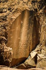 Petroglyphs_07751 (tombomba2) Tags: 247028evr 2470mm felszeichnungen kunst malerei nikkor nikon objektive vr art f28 fullresolution lenses painters painting petroglyphs namibia