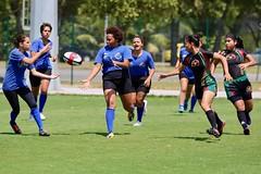 Rugby - 1 de 103 (27) (Alexandre Camerini) Tags: rugby uerj pregos