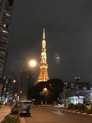 IMG_6920 (digitalbear) Tags: ichiran ramen nakano tokyo japan tonkotsu tokyotower