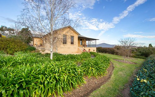 11 Halstead Close, Scone NSW 2337
