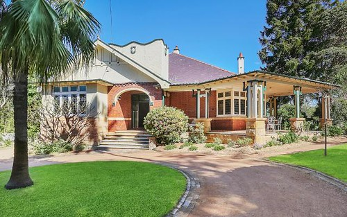32 Abuklea Road, Epping NSW 2121